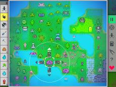 Vilmonic - Evolve Pixel Lifeのおすすめ画像5