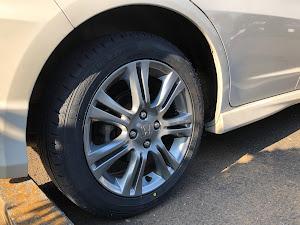 フィット GE8 RSのカスタム事例画像 takutyさんの2020年02月08日12:02の投稿