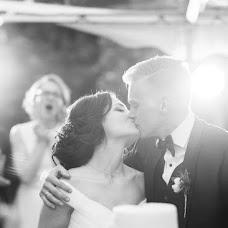 Wedding photographer Yuliya Zinoveva (juliz). Photo of 17.01.2018