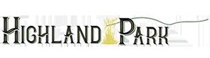 www.highlandparkwv.com