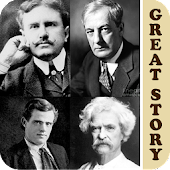 The Greatest Short Stories