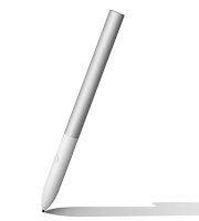 Pixelbook pen graphic