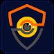 Night Filter – Blue Light Filter for Eye care image