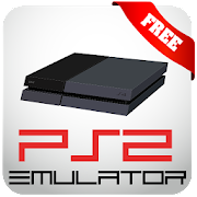 latest version of ps2 emulator