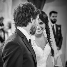 Wedding photographer Sara Lombardi (saralombardi). Photo of 23.10.2016