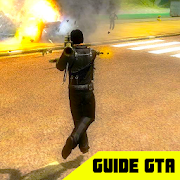 Code Cheat for GTA San Andreas