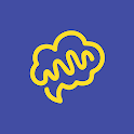Chabble Communication Aid icon