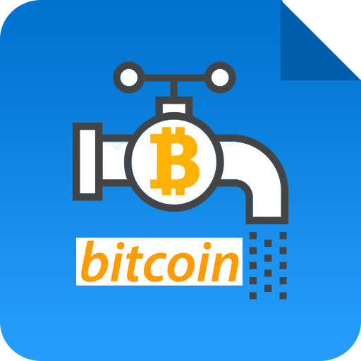 BTC SAFARI - Free Bitcoin