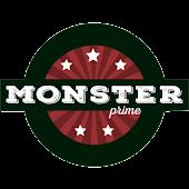 Tải Game Monster Prime