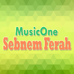Sebnem Ferah Songs Icon