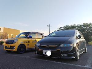 N-ONE JG2 プレミアム・ツアラー  /Lパケ4WDターボのカスタム事例画像 金ちゃん【N-ONE】さんの2020年06月17日21:45の投稿