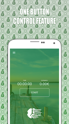 Payout app (apk) free download for Android/PC/Windows screenshot