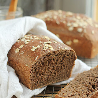 Copycat Bread Recipes
