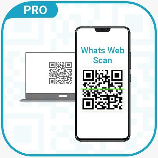 Whats Web Scan - Apps on Google Play