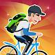 Death Bike - Happy Wheels (game)