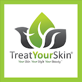 Treat Your Skin Salon
