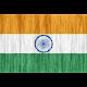 India Flag Wallpaper (app)