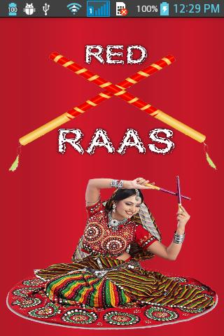 Red Raas