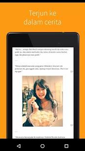 Wattpad - Free Books & Stories v6 13 1 [Latest] | APK4Free