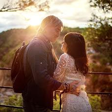 Fotógrafo de bodas Vadim Smolyak (dramat). Foto del 23.04.2017