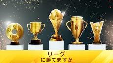 Soccer Star 2020 Top Leagues:  サッカー プレミアリーグ  jリーグのおすすめ画像1