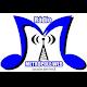 Rádio Metropole web Download on Windows