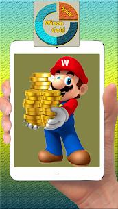 Winzo Gold – Winzo Gold Earn Money App Guide Apk Free Download 3