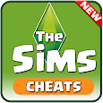 Cheats for The Sims Freeplay prank !