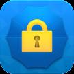 App Lock - Privacy & Safeguard APK