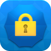 App Lock - Privacy & Safeguard