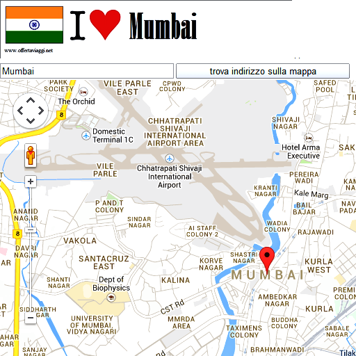 Mumbai Map Download Mumbai map   Apps on Google Play