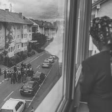 Fotograful de nuntă Ionut Capatina (IonutCapatina). Fotografia din 01.04.2018