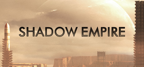Shadow Empire Review