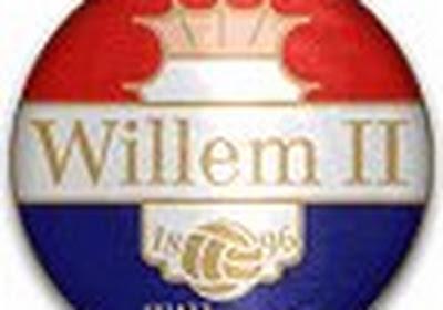 Un ancien de Virton en D1 néerlandaise?