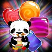Tải Game Candy Bears