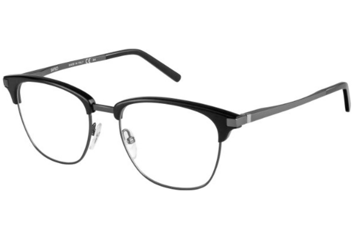 Buy Safilo SA 1036 C53 V88 Frames | opti.fashion
