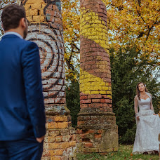 Wedding photographer Marko Milivojevic (milivojevic). Photo of 08.03.2017