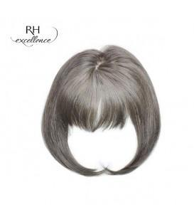 Description : oupet-volumateur-a-frange-cheveux-naturel-a-clip-extension-de-cheveux.jpg