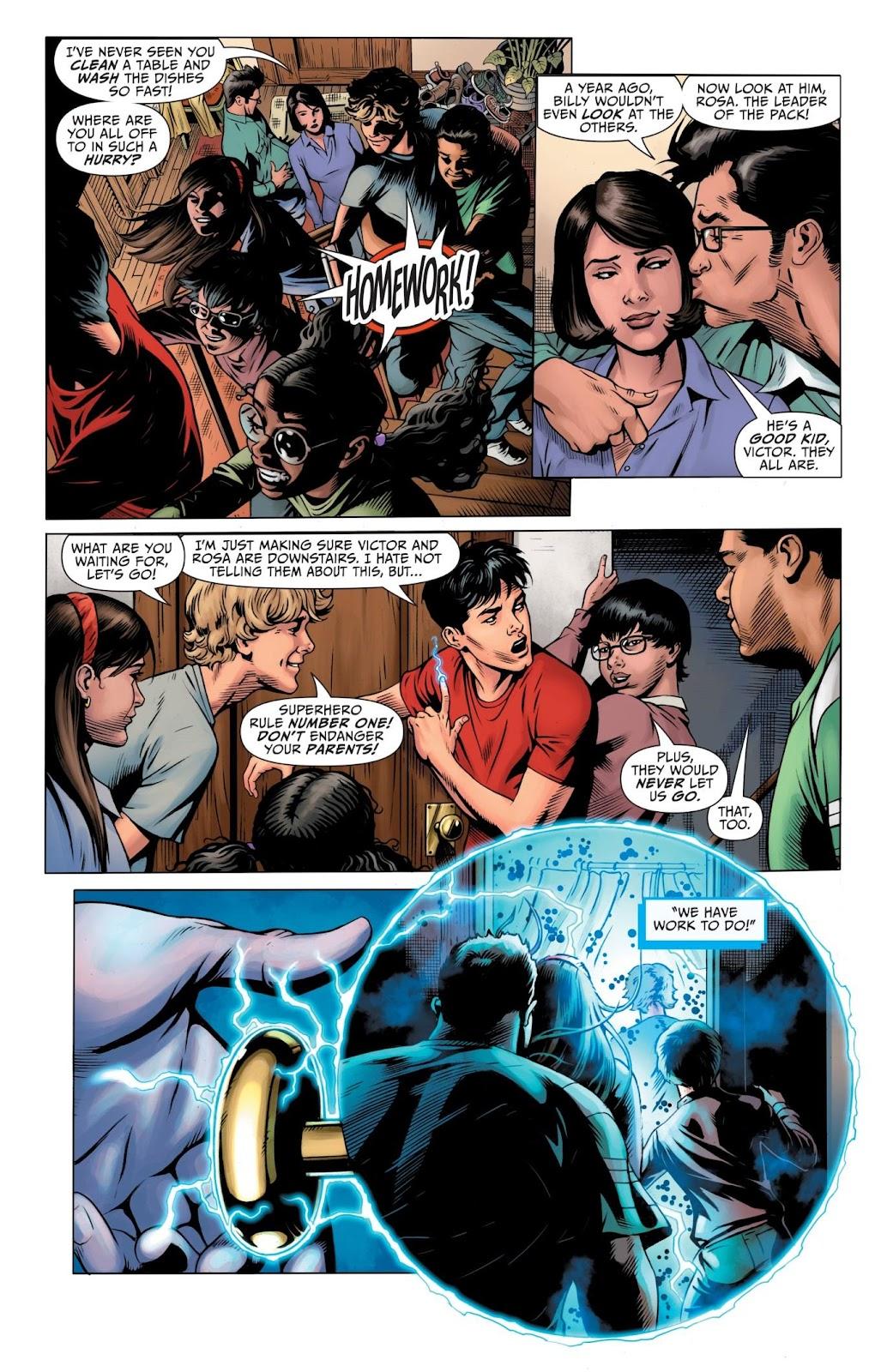 D:\Comics66\Shazam\shazam01\Shazam01pic\Shazam! (2018-) 001-014.jpg