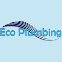 Eco Plumbing icon