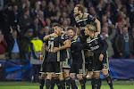Ajax heeft revanche beet na vernedering in de Kuip en haalt zwaar uit tegen middenmoter VVV