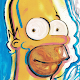 Download Homer Simpson Quotes For PC Windows and Mac