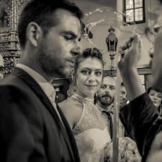Wedding photographer Sofia Camplioni (sofiacamplioni). Photo of 19.06.2018