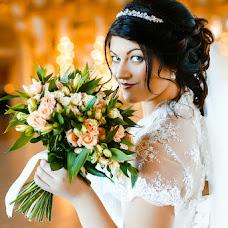 Wedding photographer Sergey Abramov (SergeyAbramov). Photo of 20.03.2017