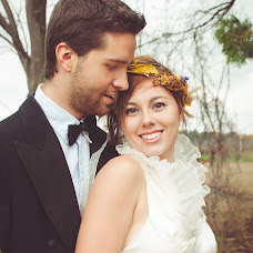 Wedding photographer genevieve Michon (glamourphotosma). Photo of 09.01.2015