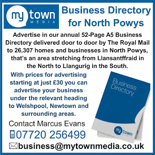 Promote your company in our Business Directory