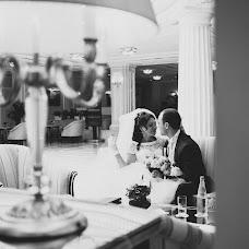 Wedding photographer Mikhail Belyaev (MishaBelyaev). Photo of 02.02.2015