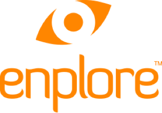 Logotipo de Enplore
