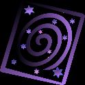 AR Magic Portal icon