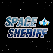Space Sheriff 4.1